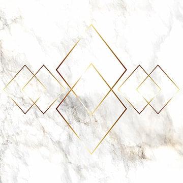 gold pattern on marble texture 0403, الخلفية, أنيق, الذهب بابوا نيو غينيا وناقلات
