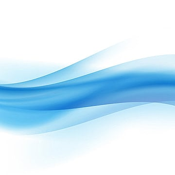 Download 55 Koleksi Background Abstract Wave Png Paling Keren