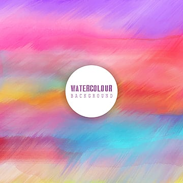 watercolour texture background 2004, Abstract, Trendy, Eps 10 PNG and Vector