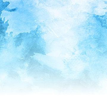 Акварельная текстура 1011 Эффект кисти, акварель, Покрасить, Текстура PNG ресурс рисунок и векторное изображение