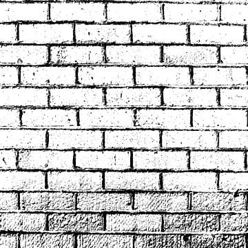 Wall Png Images Vector And Psd Files Free Download On Pngtree