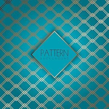 Download 43 Background Arti Paling Keren