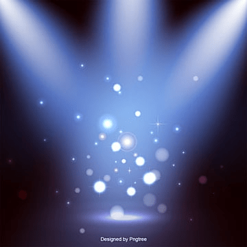 Stage lighting effects vector, Stage, Lighting Effects, Light PNG and Vector