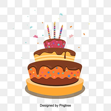 Birthday Cake Png Images Download 3000 Birthday Cake Png Resources With Transparent Background