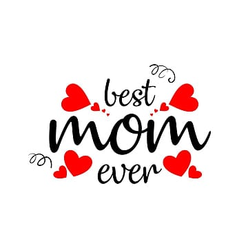 The Best Mom PNG Images Vectors And PSD Files Free Download On Adorable World Best Mom Picture Download