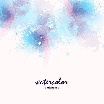 watercolor background design, Background, Abstract Background, Watercolor PNG and Vector
