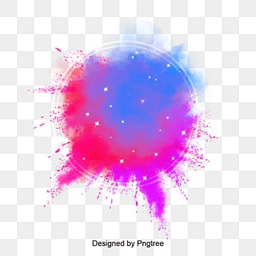 Colorful Splatter Paint vector, Splatter, Paint, Splash PNG and PSD