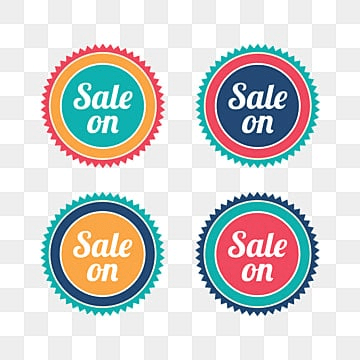 sale badges png images vectors and psd files free download on