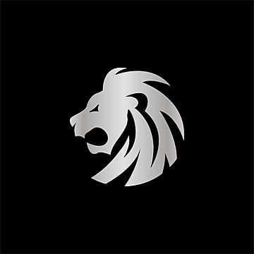 Lion PNG Images, Download 3,819 Lion PNG Resources with