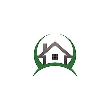 Casa logo png vetores psd e clipart para download for Casa logo