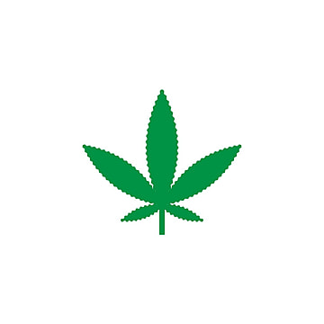 Weed Png Images Vector And Psd Files Free Download On Pngtree