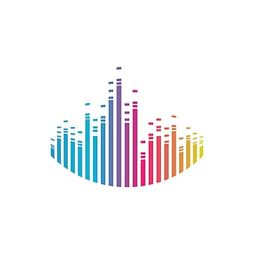 Music Bar PNG Images   Vector and PSD Files   Free Download on Pngtree