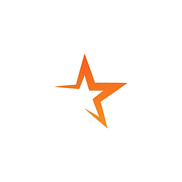 Star Logo Png, Vector, PSD, and Clipart With Transparent