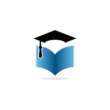 3038bc3f Graduation Cap Png, Vector, PSD, and Clipart With Transparent ...