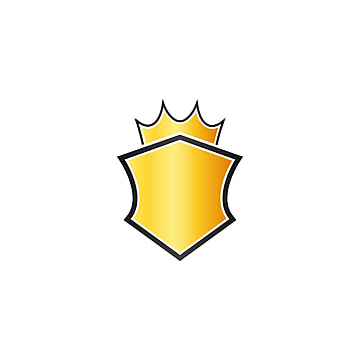 crest logo png vectors psd and clipart for free download pngtree