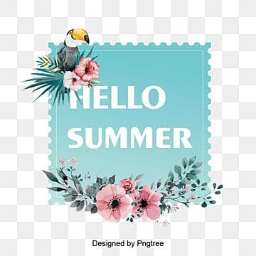 ฤดูร้อนฤดูร้อนขายป้ายเวกเตอร์  ฤดูร้อน  ฤดูร้อน รูปภาพ PNG และเวกเตอร์
