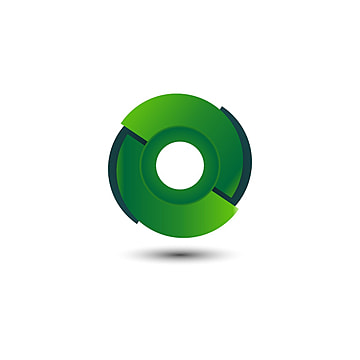 Circle Logo PNG Images | Vectors and PSD Files | Free Download on ...