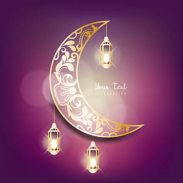 ramadan kareem theme vector card, Ramadan, Background, Kareem PNG and Vector