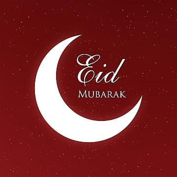 Greeting card design elements png images vectors and psd files eid mubarak with half mood illustration eid mubarak ramadan mubarak islamic png and m4hsunfo