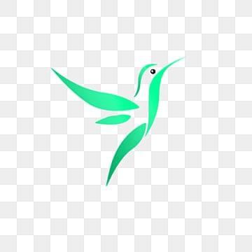 Bird Vector, Free Download Birds, Love birds, Watercolor