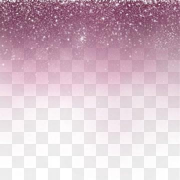 ночь розовый фон png скачать бесплатно, ночь, Розовый фон, фон PNG фото и картинки