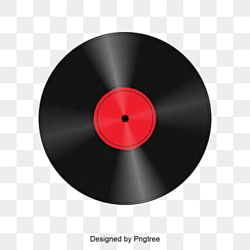 Vinyl Png Vectors Psd And Clipart For Free Download