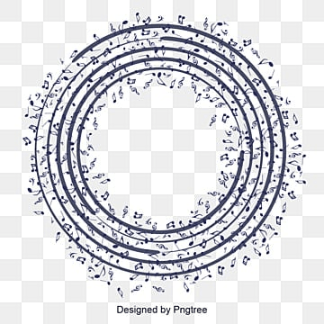design, Sound Wave Design, , Sound Wave PNG and Vector