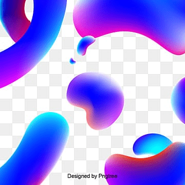 liquid background, Liquid,color, Swirl, Texture PNG and Vector