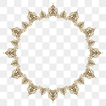 99be6adb27f Golden Round frame