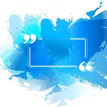 Blue Abstract Png Images Vector And Psd Files Free