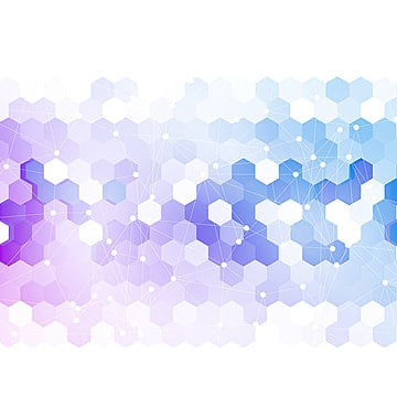 hexagon pattern png images vectors and psd files free download