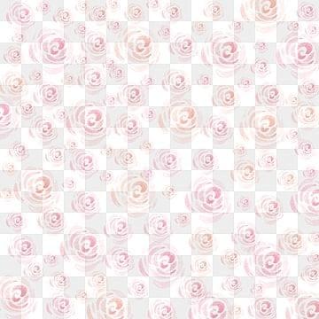 Fundo Floral Png Vetores Psd E Clipart Para Download Gratuito