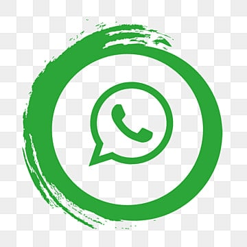 Whatsapp PNG Images   Vector and PSD Files   Free Download