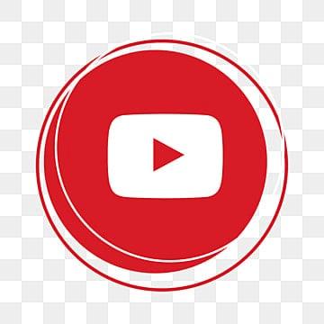 Znalezione obrazy dla zapytania youtube icon