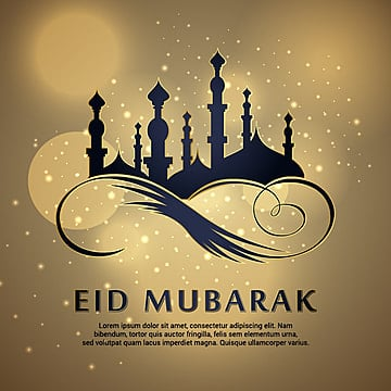 eid mubarak background, Background, Ramadan, Wallpaper PNG and Vector