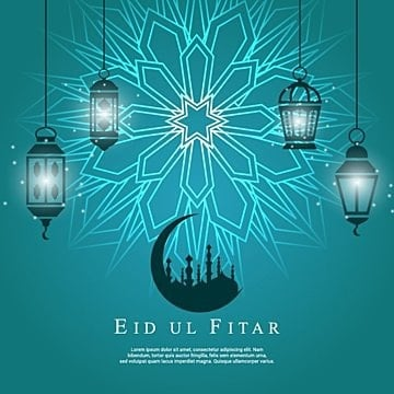 eid mubarak background, Background, Ramadan, Celebration PNG and Vector
