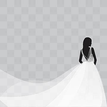 Formal wear png vectors psd and clipart for free download pngtree wedding bride vector wedding bride marriage png and vector flashek Image collections
