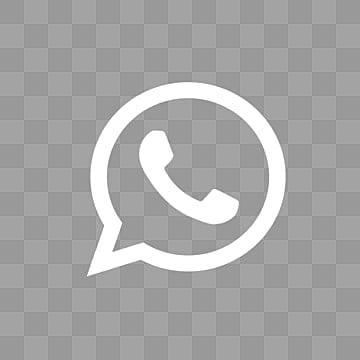 Resultado de imagen para whatsapp .png