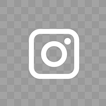 instagram png icons ig logo png images for free download pngtree instagram png icons ig logo png images