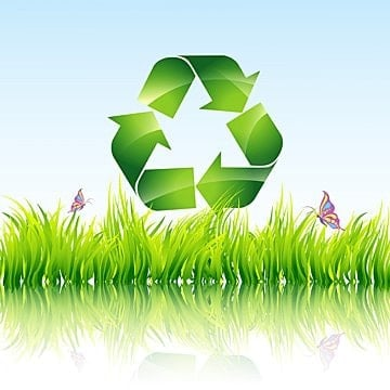Recycle Png Vector Psd And Clipart With Transparent