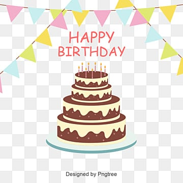 Pleasing Cake Vector Free Download Birthday Cake Cakes Wedding Cake Art Funny Birthday Cards Online Alyptdamsfinfo