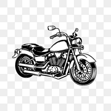 Motorcycle Png Vector Psd And Clipart With Transparent Background