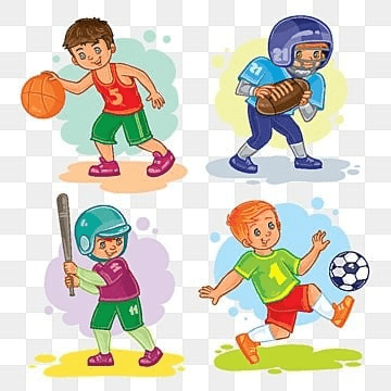 Play Basketball Png, Vectors, PSD, and Clipart With ... (360 x 360 Pixel)