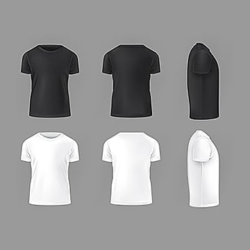 35e0b588 T Shirt Png, Vector, PSD, and Clipart With Transparent Background ...