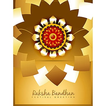 beautiful rakhi background, Raksha, Rakshabandhan, Rakhi PNG and Vector