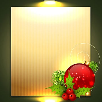 Christmas Background Design.Christmas Background Design Png Vector Psd And Clipart