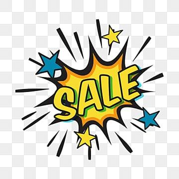 Sale offer creative badge bubbleSale  Badge  Bubble รูปภาพ PNG และเวกเตอร์