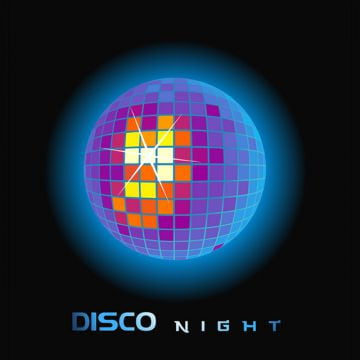 disco ball vector, Abstract, Artistic, Background PNG and Vector