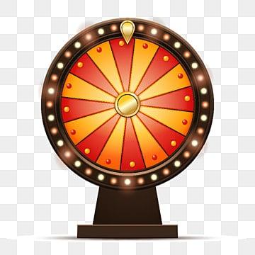 new playtech casino uk