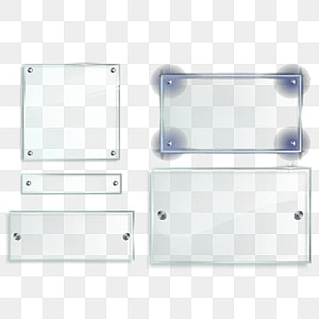 Png for Plaque ondulee polycarbonate transparent